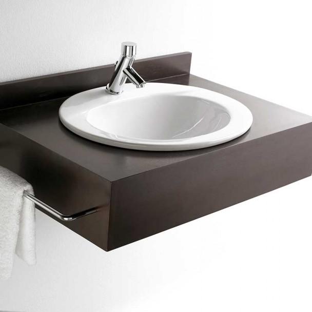 Lavabo Miramar Tour 56 cm