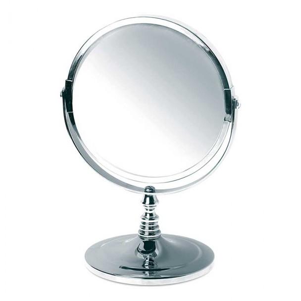 Miroir grossissant X5 15 cm de Sophie