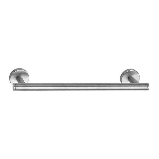 Serviette Barre de 46 cm en acier Inoxydable de la Série Belle