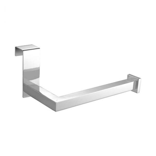 Porte-rouleau de 16 cm pour le Sol de la salle de Bain