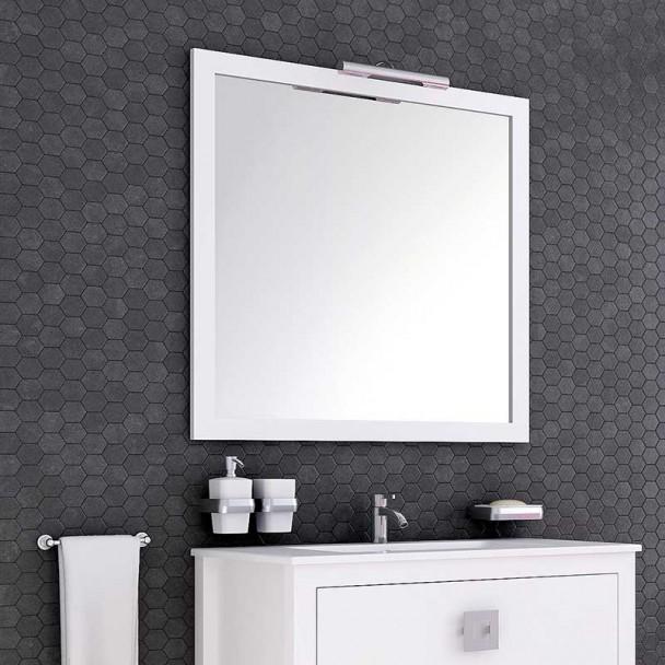 Miroir de salle de bain Vienne
