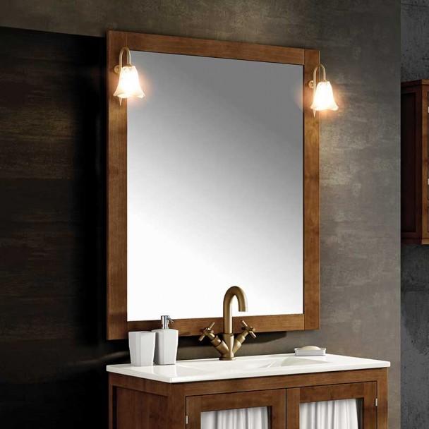 Miroir de salle de bain Sofia