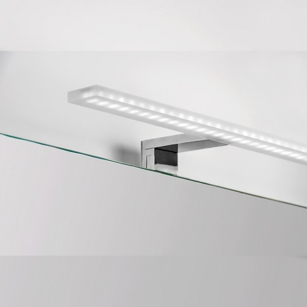 Applique LED Sagitarius 30/45 cm