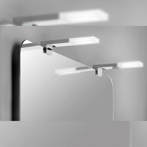 Applique LED Sagitarius 4 cm