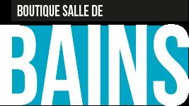 BoutiqueSalledeBains.fr